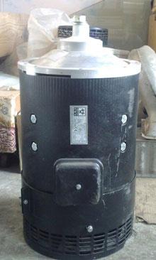elektrodvigatel-et-63-75-26-01
