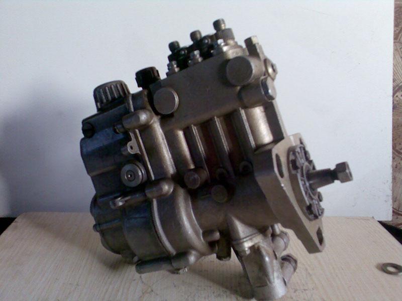tnvd-3h-cilindrovyj-motorpal-rv-2m-250-1125-2510
